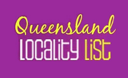 queensland locality logo
