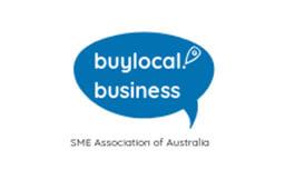 sme association logo